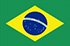 Brazil Rio Olympic flag Supply